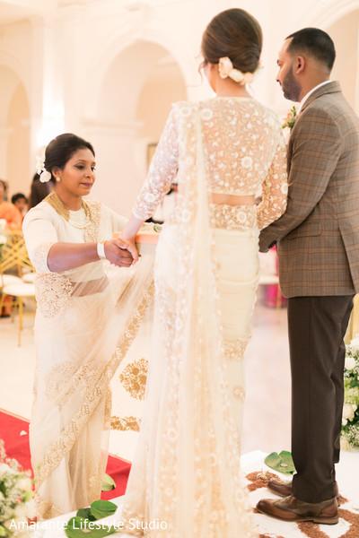 indian wedding,maharani,indian groom,venue