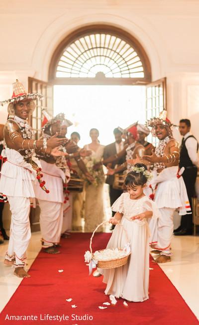 indian bride,choreography,venue,indian wedding