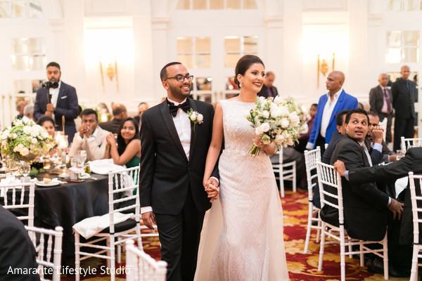 indian wedding,maharani,venue,floral arrangement