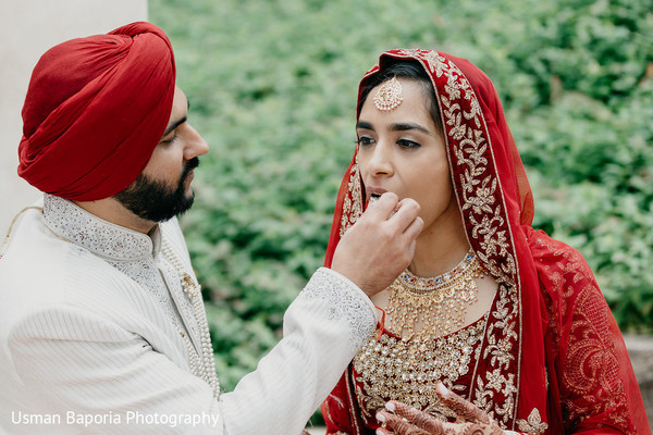 indian wedding,maharani,outdoors,ceremony