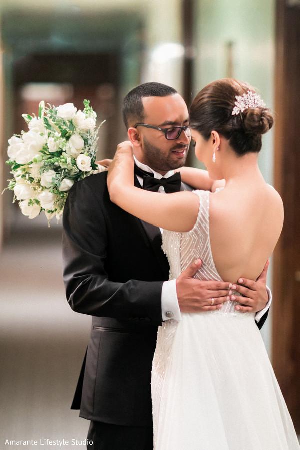 maharani,indian groom,indian wedding,reception