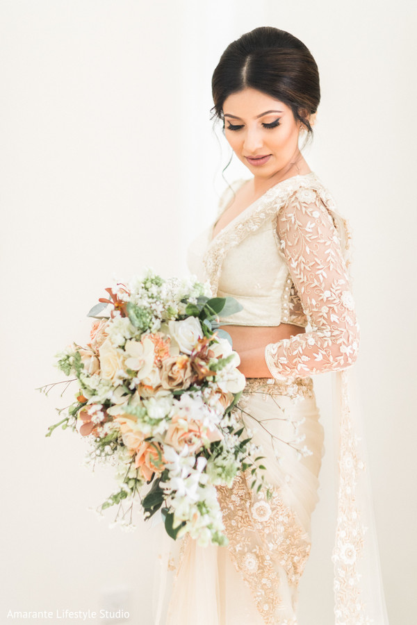 indian wedding,photo shoot,maharani,floral