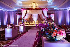 Indian wedding venue