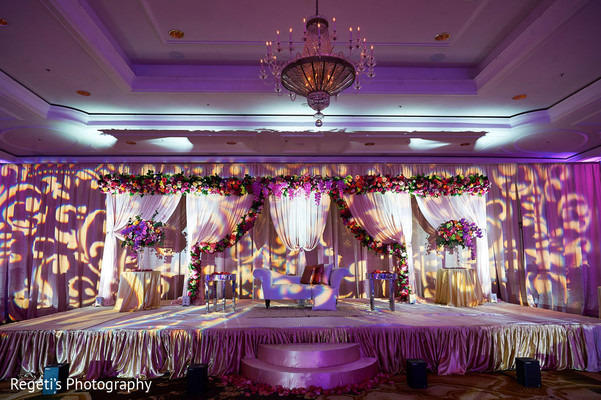 lighting,indian wedding lighting,venue