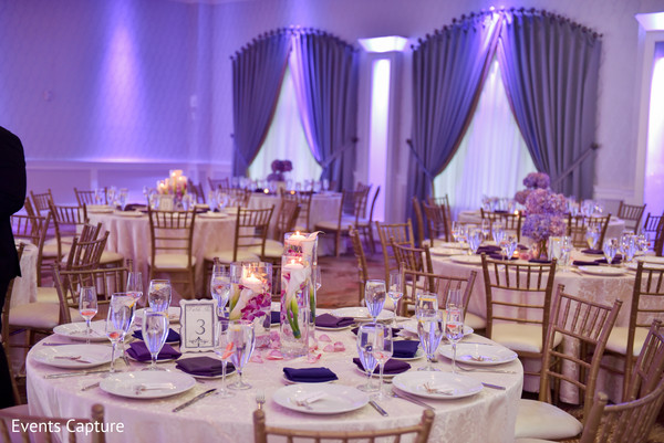 indian wedding reception table setup,indian wedding table decoration