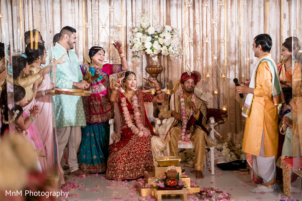 indian bride,rituals,objects,celebration