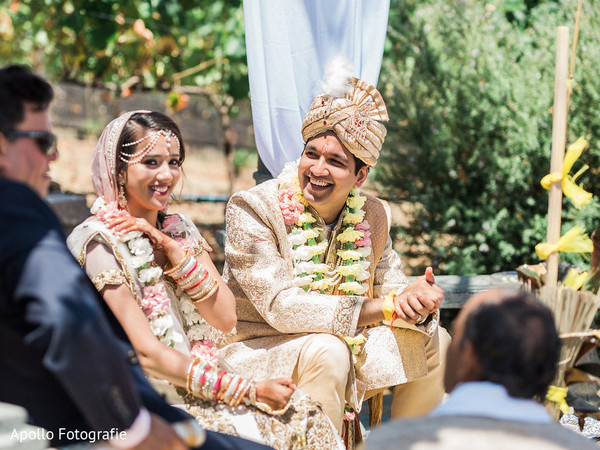 indian wedding,maharani,indian groom,capture