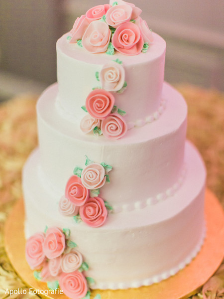 indian wedding,cake,reception,treats