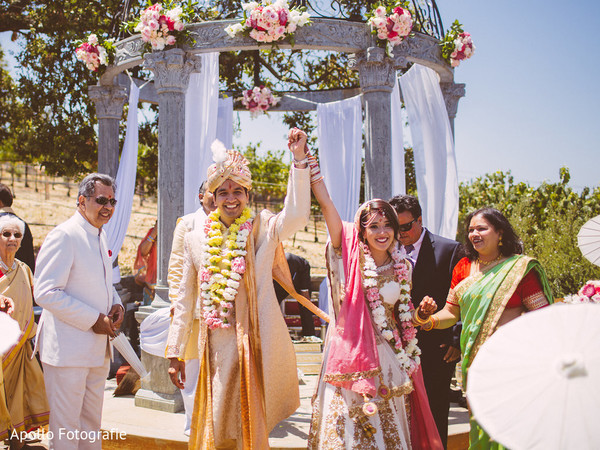 indian groom fashion,wedding ceremony,outdoor indian wedding