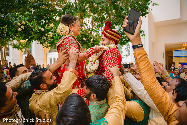 baraat,pre-wedding celebration,indian pre-wedding rituals,indian bride and groom
