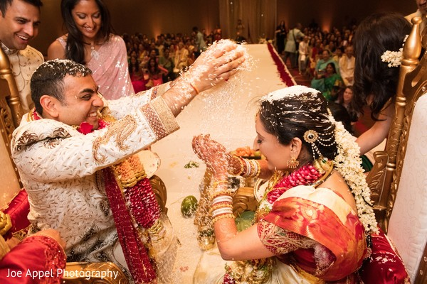 indian wedding,rituals,joy,maharani