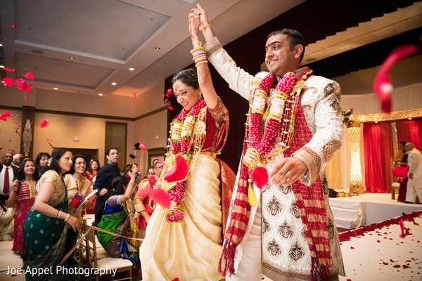 indian wedding,maharani,indian groom,ceremony