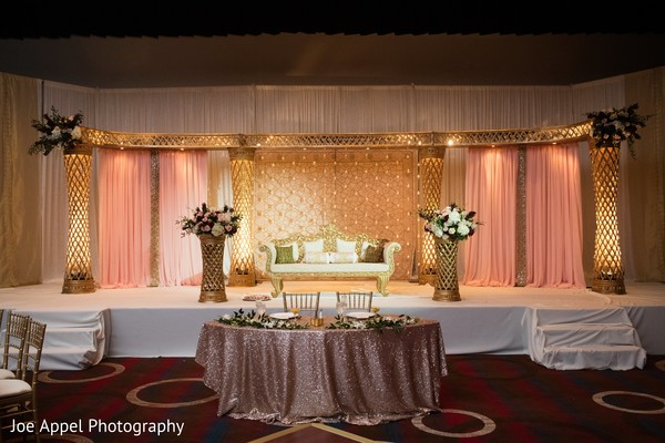 indian wedding,decoration,draping,colors