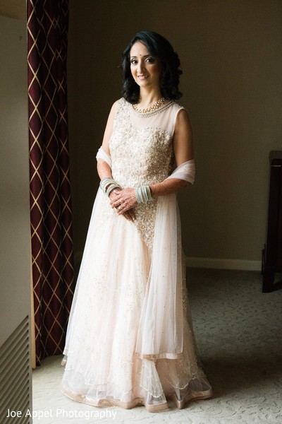 indian wedding,maharani,portrait,reception