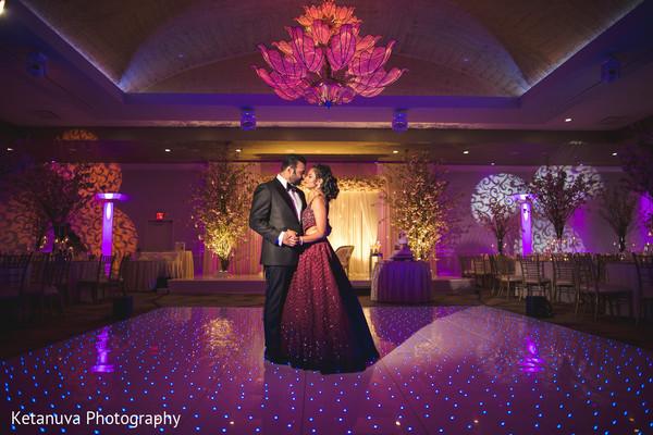 indian wedding,lightning,decoration,maharani