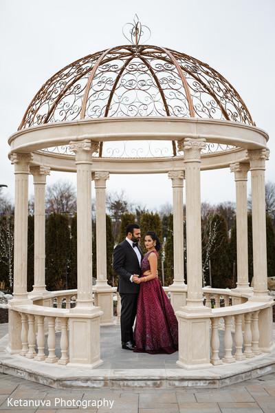 indian wedding,maharani,raja,outdoors