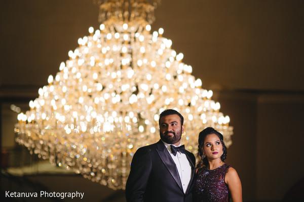 maharani,indian groom,venue,decoration