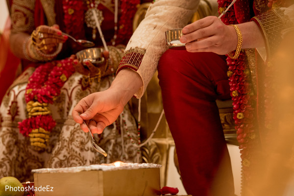 indian wedding ceremony,indian wedding ritual