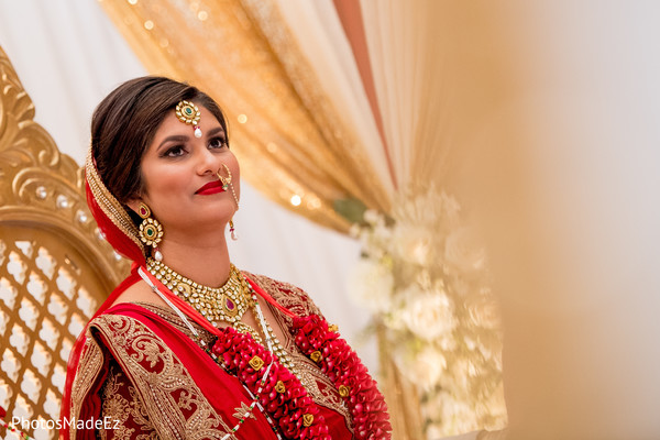 indian bride,indian wedding ceremony,bridal jewelry