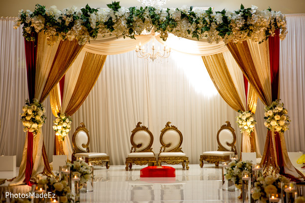 mandap,indian wedding ceremony,decoration,indian wedding flowers