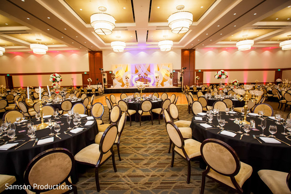 indian wedding,maharani,design,decoration