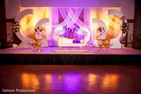 indian wedding,design,decoration,lightning