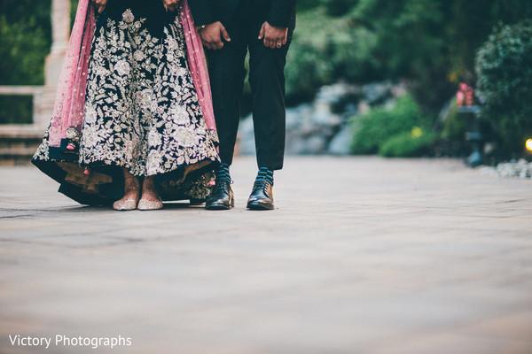 reception fashion,indian wedding