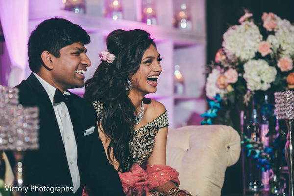 indian couple,indian wedding,floral and decor