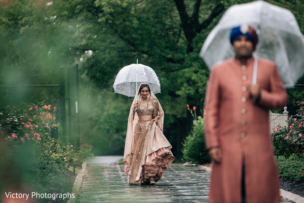 first look,indian wedding,indian wedding photographer