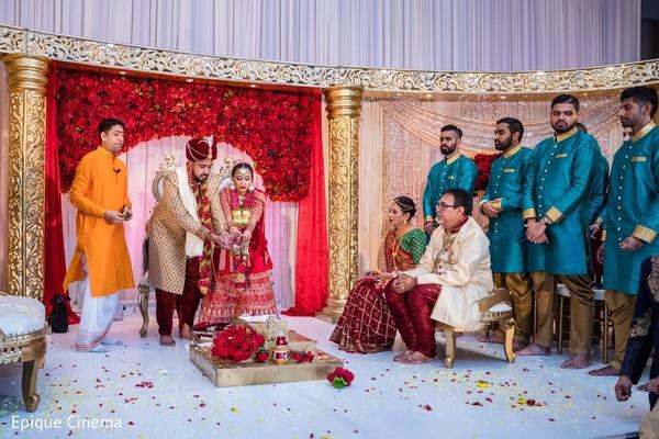 indian wedding,wedding decor
