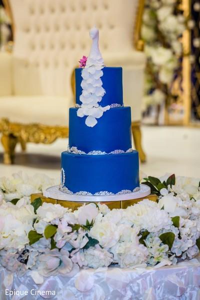 tier cake,wedding cake,cake topper