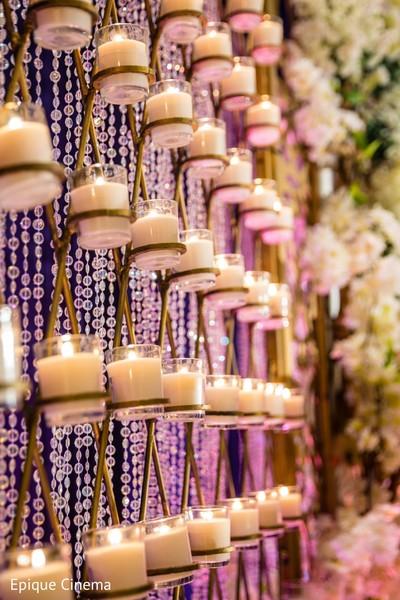 indian wedding decor,floral and decor,reception decor