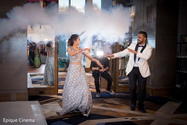 reception fashion,bridal lengha,indian groom fashion