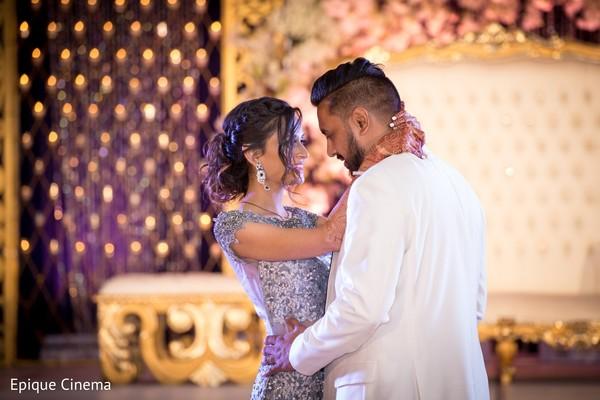 bridal lengha,indian groom fashion,first dance