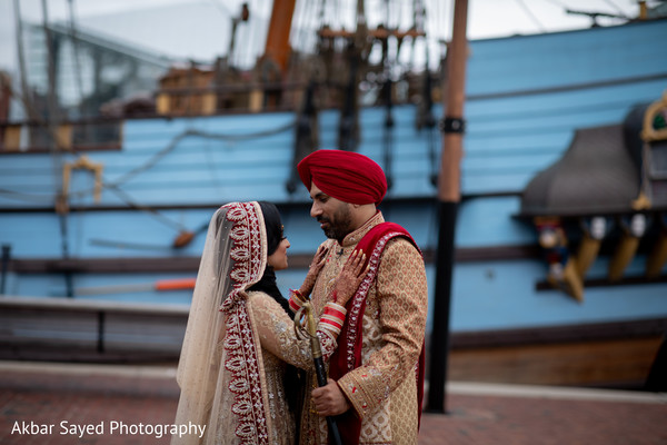 indian wedding,maharani,photo shoot,raja