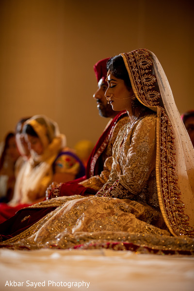 indian wedding,maharani,venue,guests