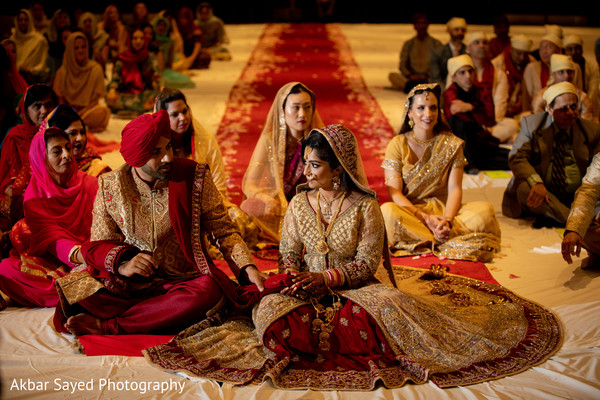 indian wedding,guests,maharani,venue