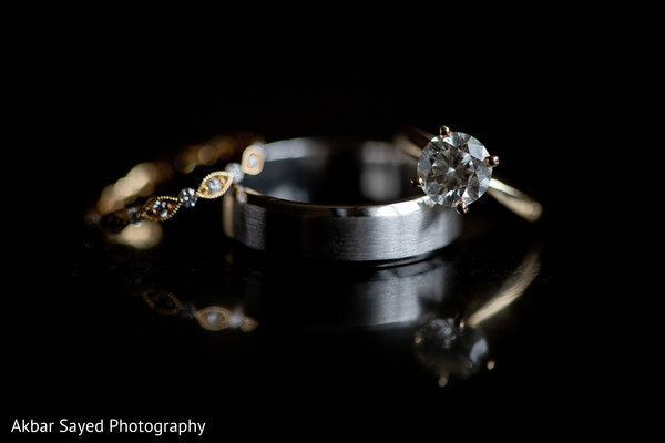 indian wedding,rings,detail,photography