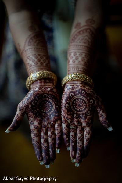 indian wedding,maharani,details,art
