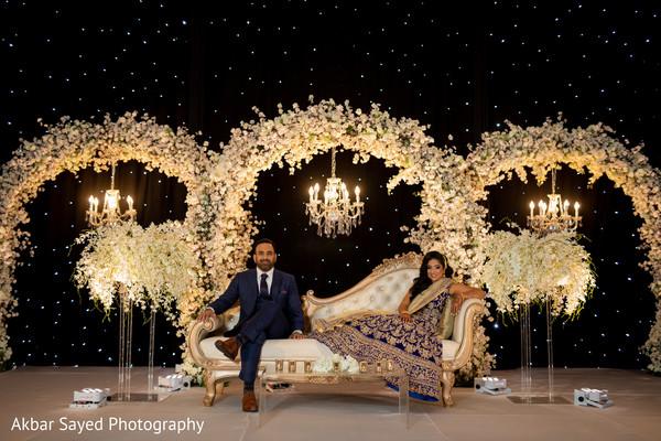 indian wedding,decoration,draping,lightning