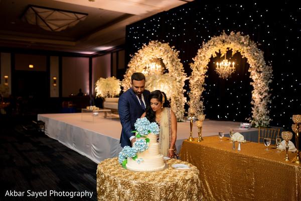 indian wedding,newlyweds,raja,maharani