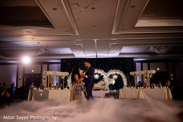 indian wedding,dance,venue,decoration