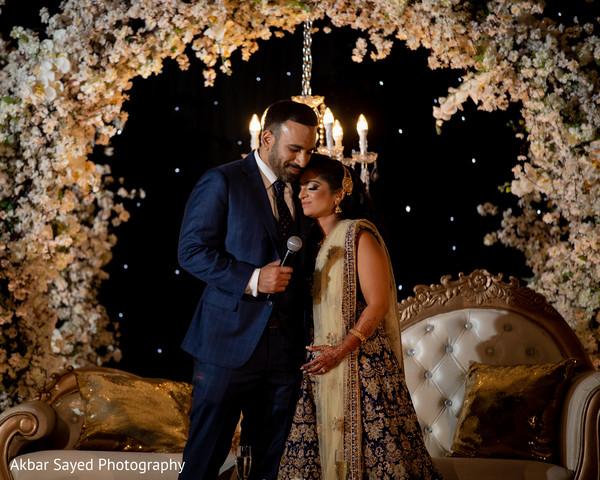 indian wedding,maharani,indian groom,decoration