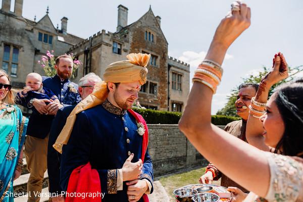 indian wedding,pagri,raja,baraat