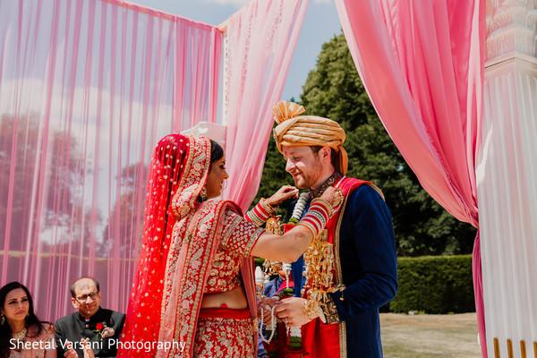 indian wedding,raja,maharani,mandap