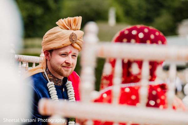 indian bride,raja,maharani,indian wedding