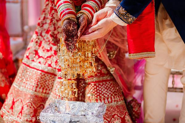 indian wedding,rituals,maharani,sari