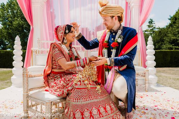 maharani,indian bride,raja,ceremony