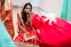 Amazing indian wedding ceremony capture.