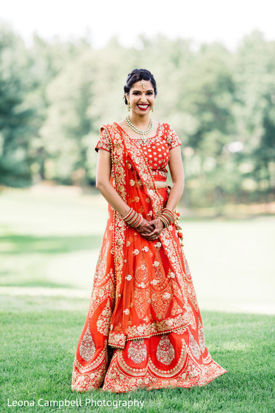 indian bride,outdoors,photo shoot,maharani